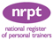 National Register of Personal Trainers
